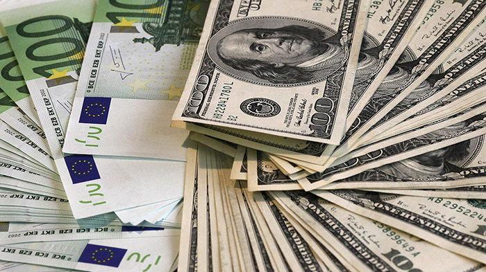 Bloomberg опубликовал свежий рейтинг богатейших семей мира
