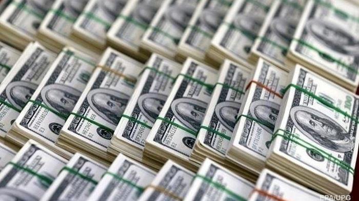 Мировой долг приближается к $300 триллионам