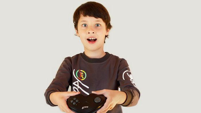 Впервые в мире госпитализировали подростка с зависимостью от видеоигр