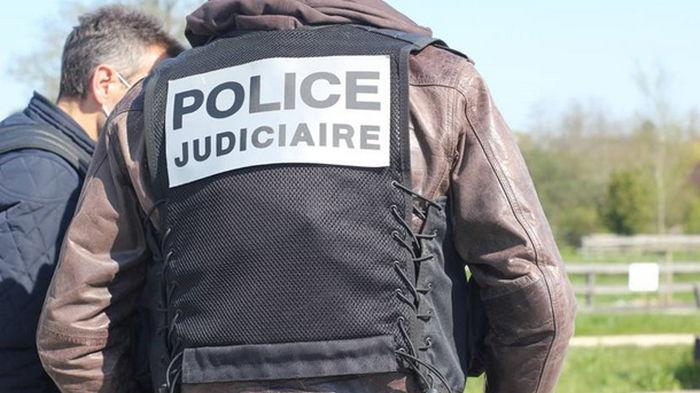 В Париже гражданин России устроил стрельбу по прохожим