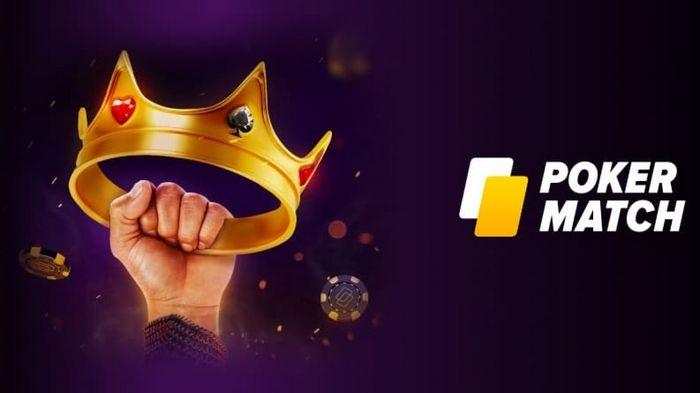 Увлекательные слоты в онлайн казино Pokermatch
