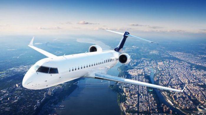 Uniticket: сервис для поиска дешевых авиабилетов