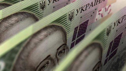 Кабмин предлагает увеличить минимальную зарплату на 200 грн в 2022 год...
