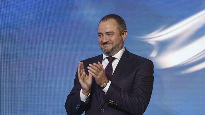 УАФ присвоила 7 миллионов долларов УЕФА - журналист