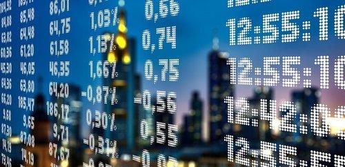 Минфин продал гособлигаций на 5 млрд грн, ставки выросли