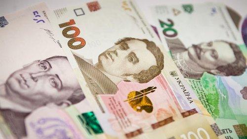 Курсы валют на 21 сентября: гривна резко укрепилась к евро