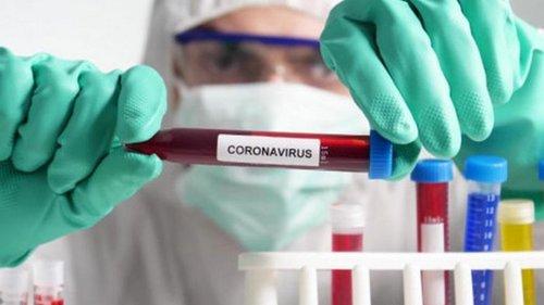 Коронавирус снизил продолжительность жизни впервые после Второй мирово...