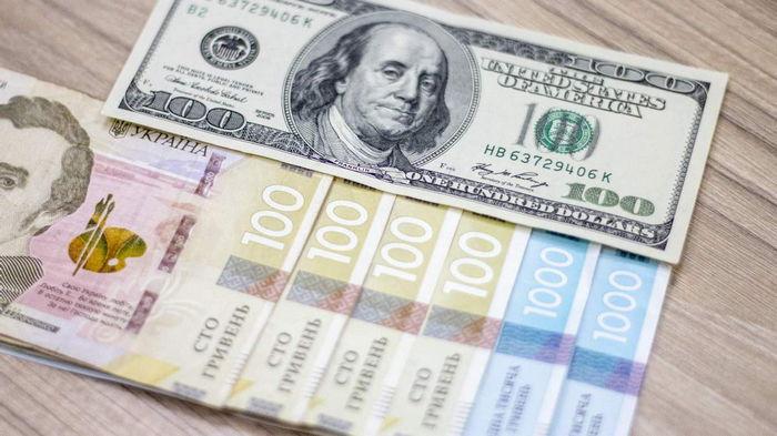 Курсы валют на 1 октября: гривна на новом максимуме к евро