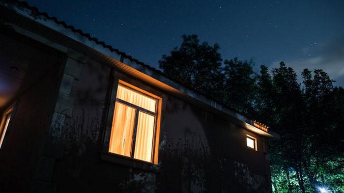 Коснется 80% населения: с 1 октября начинают действовать новые тарифы на электроэнергию
