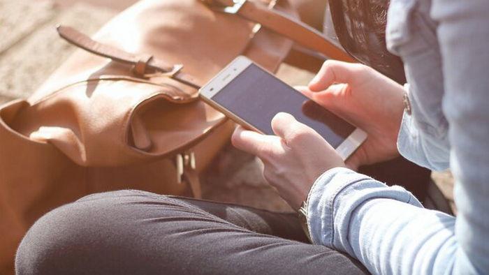 С 30 сентября миллионы смартфонов лишатся доступа к веб-сайтам: что нужно знать