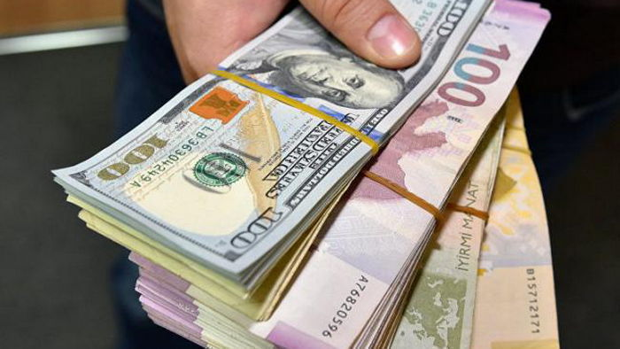 Курсы валют на 4 октября: евро остановил падение