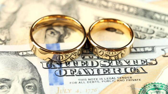 Фиктивный брак: что это, какие риски и последствия ожидают «супругов»