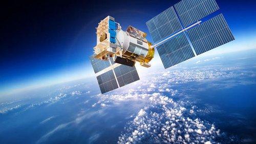 Компании Госкосмоса закончили полугодие с убытками в 132 млн грн