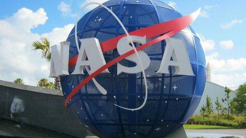 Мощнее чем Хаббл: NASA завершило проектирование нового телескопа