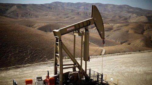 Нефть останется самым востребованным топливом до 2045 года — прогноз О...