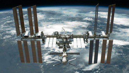 Стала известна дата отправки Crew Dragon на МКС