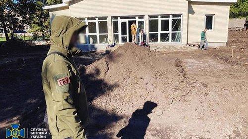 На Сумщине украли миллионы гривен из COVID-фонда