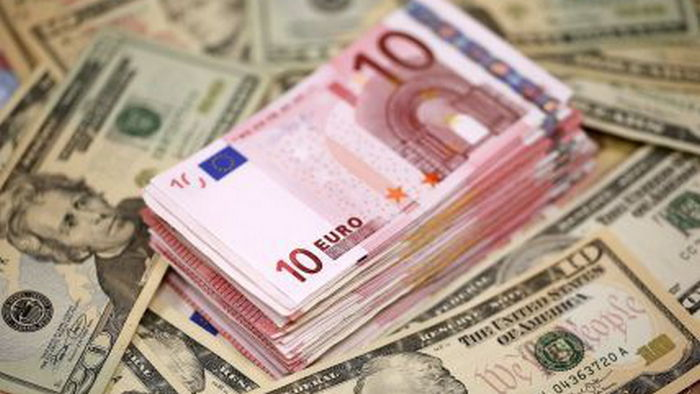 Курсы валют на 13 октября: гривна вернулась к росту