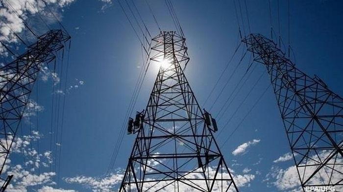 В ФРГ поставщик электроэнергии прекратит снабжение клиентов