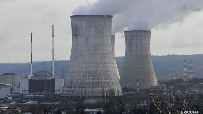 В Евросоюзе предложили выход из энергокризиса