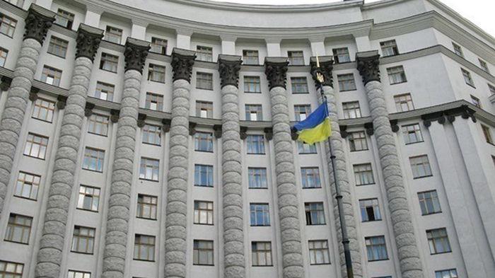 Кабмин одобрил изменение пошлин на ряд товаров