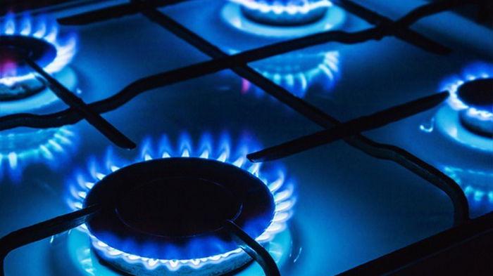В Молдове население призвали экономить газ