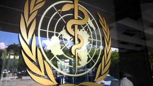 В ООН и ВОЗ планируют до конца года вакцинировать 40% населения планет...