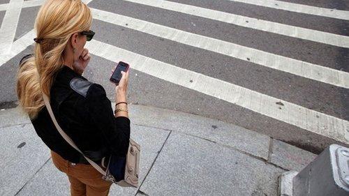 В Украине установили техпоказатели качества мобильного интернета