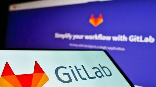 Компания GitLab выйдет на IPO с оценкой $10 млрд