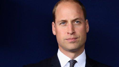 Обратите внимание на Землю: Принц Уильям раскритиковал планы миллиарде...