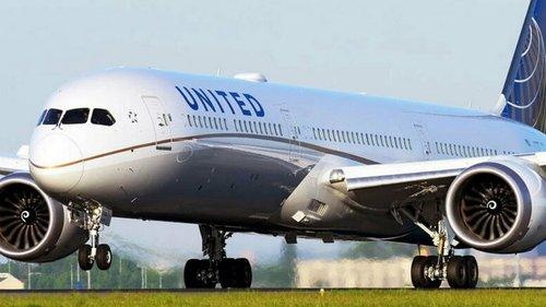 Стало известно о новых дефектах самолетов Boeing