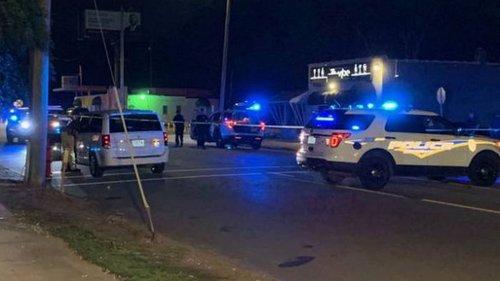 В Техасе в баре, устроив засаду, застрелили правоохранителя, еще двое ранены