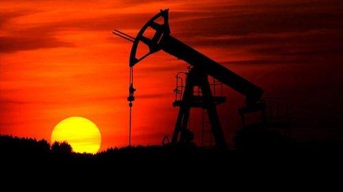 Мировой энергетике предсказали три пути развития