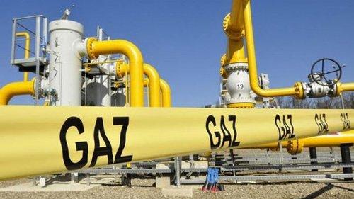 Китай ускорил переговоры с США о долгосрочных поставках сжиженного газ...