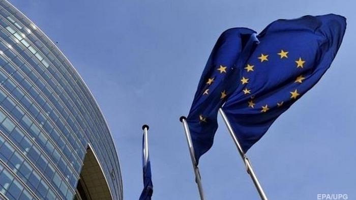 Евросоюз обратился к США из-за решения по ВОЗ