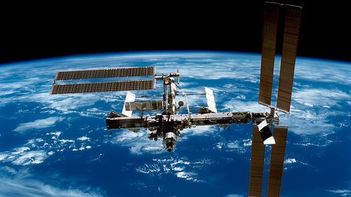NASA заплатит любому человеку 15 тысяч долларов за помощь науке