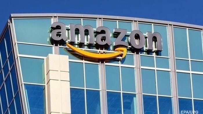 Акции Amazon, eBay и Microsoft рекордно подорожали
