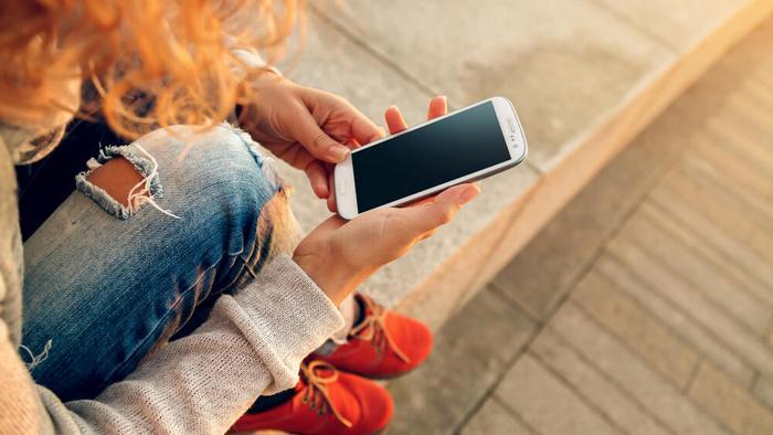 ТОП-5 лучших смартфонов лета 2020 года