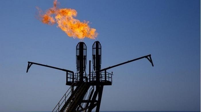 Цены на нефть превысили 42 доллара за баррель
