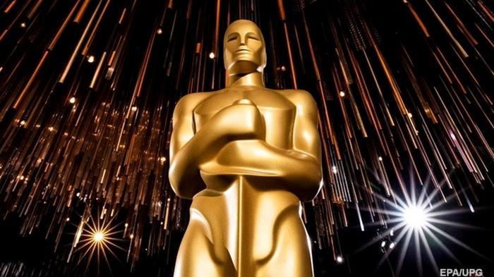 На Оскар в категории Лучший фильм будут претендовать 10 номинантов