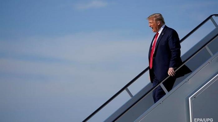 Трамп обещает жесткие ограничения рабочих виз