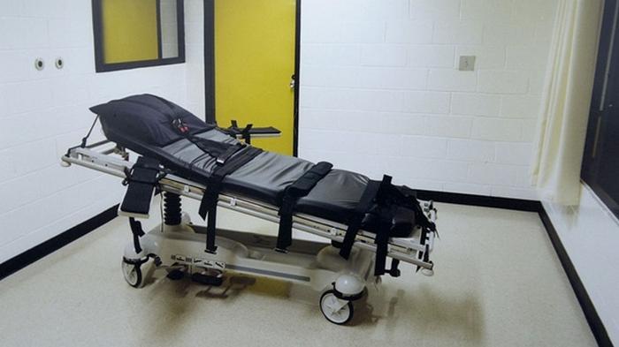 Власти США возобновляют смертную казнь